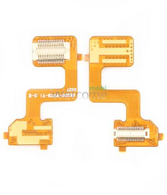Шлейф LG G5200,G5210,G5220C,W5200,W5210