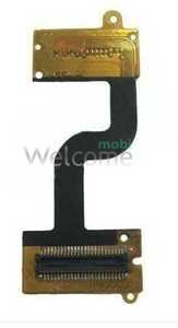 Шлейф Nokia 6131 orig