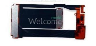 Шлейф Nokia 6280,6288 high copy