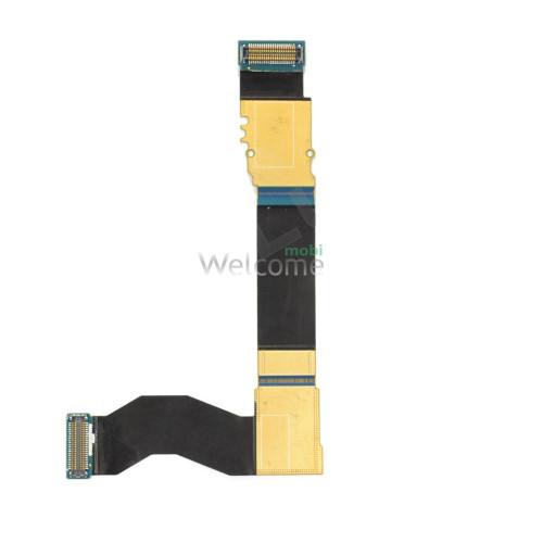 Шлейф Samsung B3410 high copy