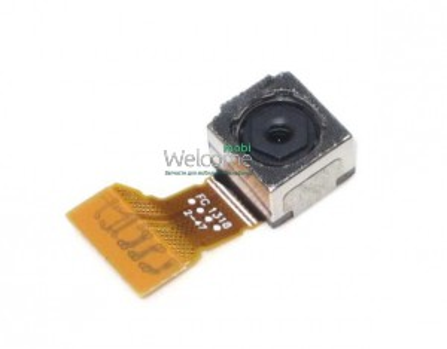 Camera Sony C6602 L36h Xperia Z,C6603 L36i Xperia Z,C6606 L36a Xperia Z (main)