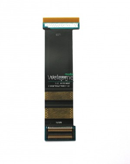 Шлейф Samsung C5030