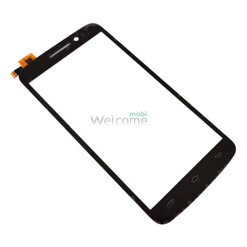 Touch Screen Prestigio 7600 DUO black orig