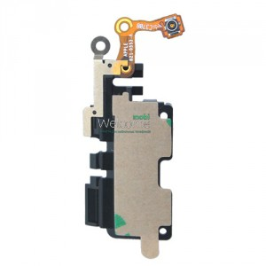 iPhone3GS Wifi flex cable orig