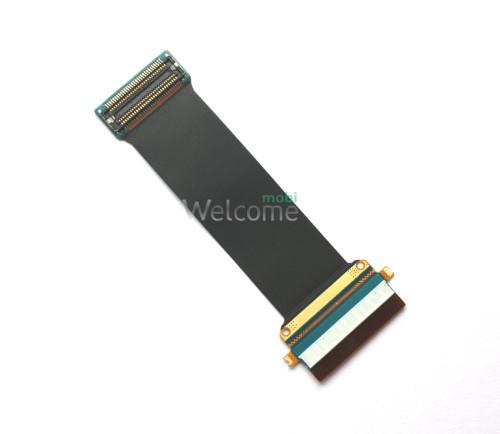 Шлейф Samsung i750 orig
