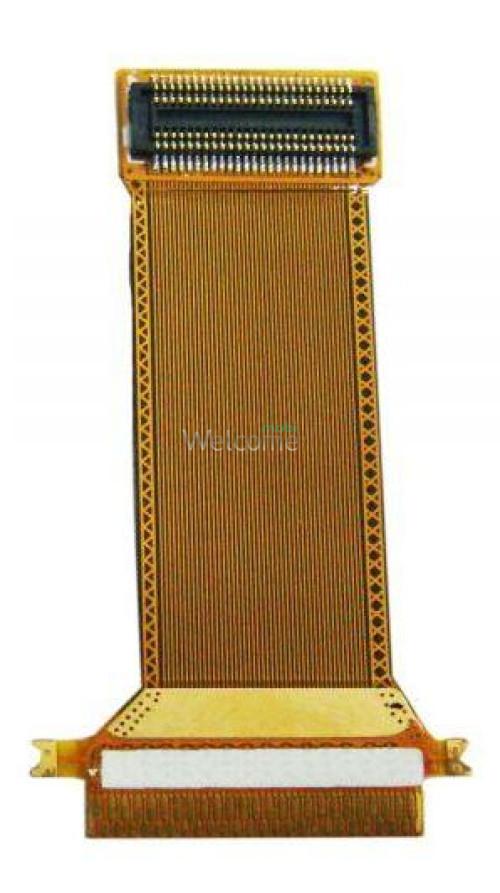 Шлейф Samsung J600 orig