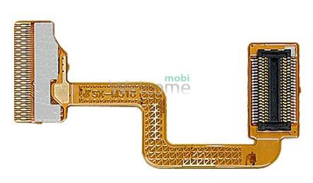 Шлейф Samsung M310 orig