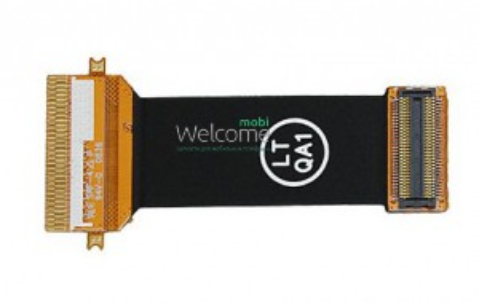 Шлейф Samsung M620