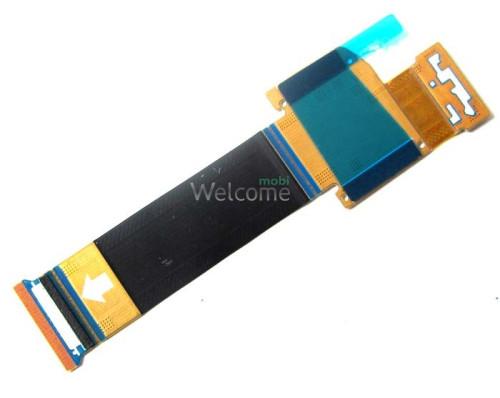 Шлейф Samsung S5330 orig