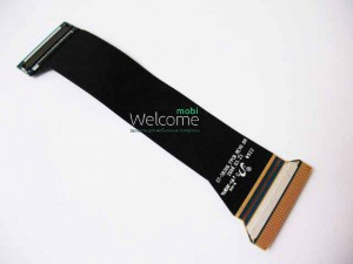Шлейф Samsung S8300 high copy