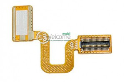 Шлейф Samsung X510