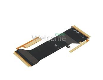 Шлейф Sony Ericsson C905i main
