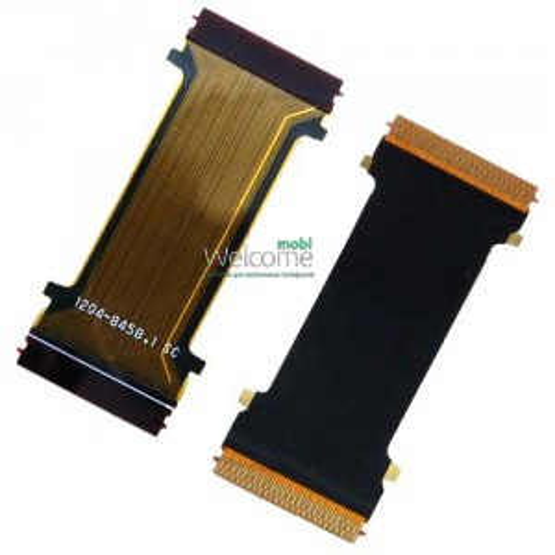 Шлейф Sony Ericsson F305i/ F302/ w395