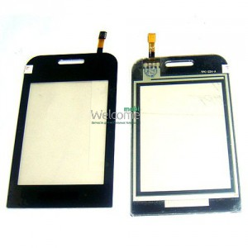 Сенсор Samsung E2652,E2652W orig