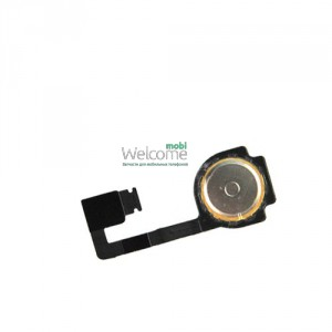 iPhone4G back flex cable high copy