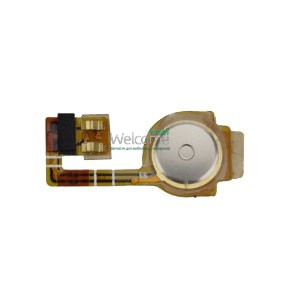 iPhone3G back flex cable orig