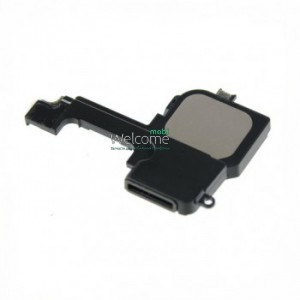 Iphone5 buzzer orig