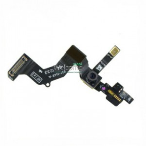 Iphone5 front camera with sensor flex cable orig