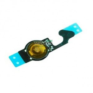 Iphone5 back flex cable orig
