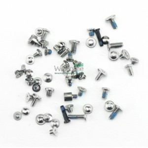 Iphone5 screws set