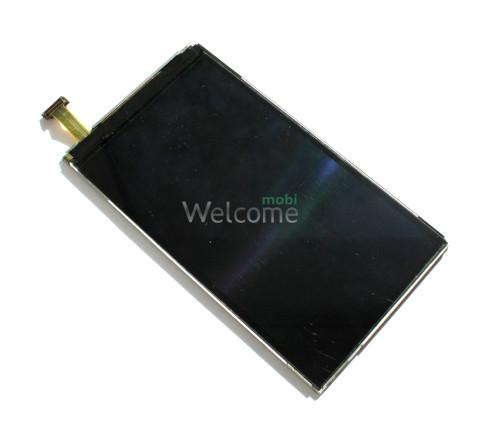 Дисплей Nokia N97 orig