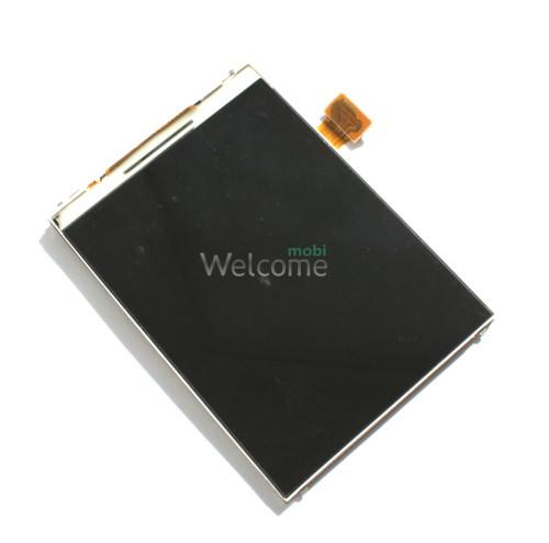 Дисплей Samsung C3312 orig
