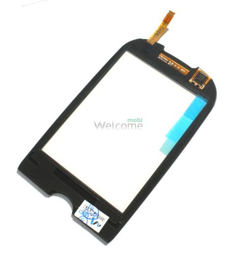 Сенсор Samsung S3650 orig