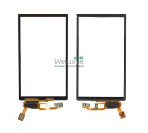 Сенсор Sony Ericsson MT11i Xperia neo V/ MT15i Xperia Neo orig