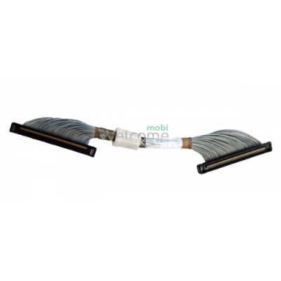Шлейф Nokia N75 orig