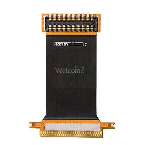 Шлейф Samsung i620 orig