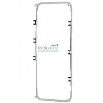 Iphone4G frame white orig