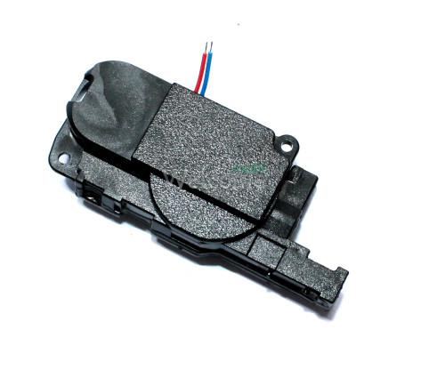 Buzzer Samsung S5230 module orig