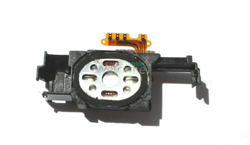 Buzzer Samsung U700 module orig