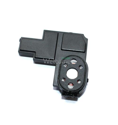 Buzzer Sony Ericsson K530,W610 module orig