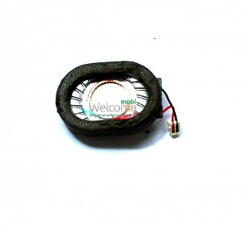 Buzzer Sony Ericsson K550,W610,M950 orig