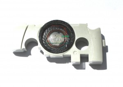 Buzzer Sony Ericsson W300,Z530 orig
