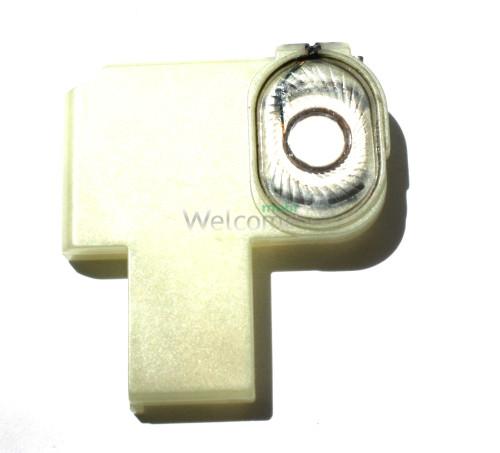 Buzzer Sony Ericsson K660 orig
