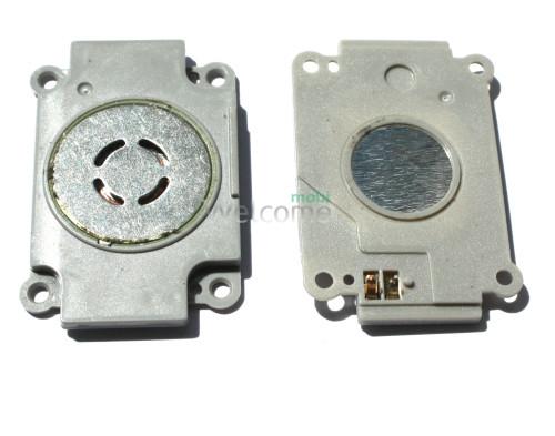 Buzzer SonyEricsson S500,W580,W710,Z710 module orig