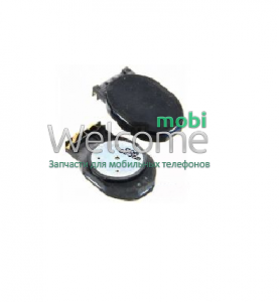 Buzzer+динамик Samsung E1080,E1081,E1130,E1170,E1172,E1175,E1230,E2120,E2121,E2230,E2252 orig