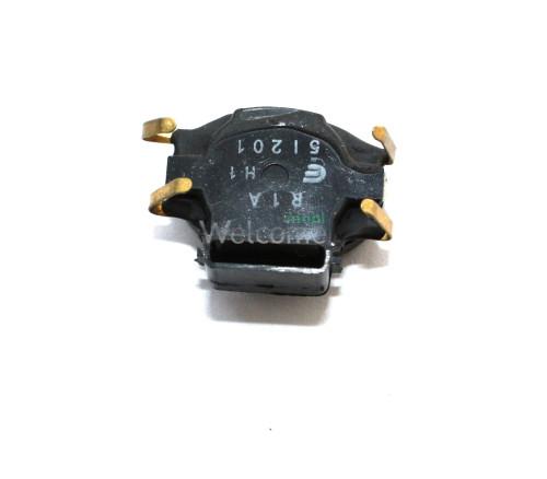 Buzzer+динамик Sony Ericsson K300,K500,K700 orig
