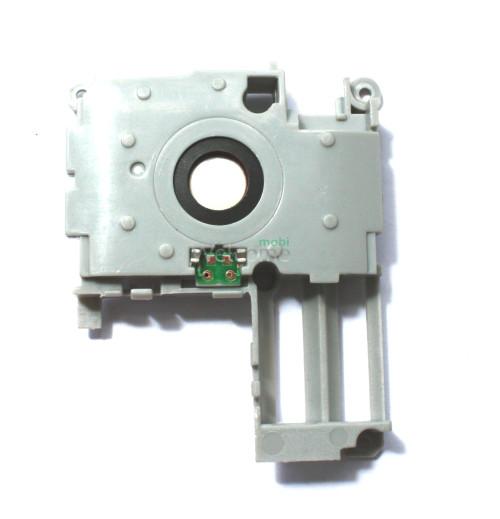 Buzzer+динамик Sony Ericsson K850 orig