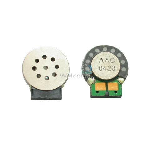 Buzzer Motorola C330,C350,C375,C380,E380,E680,V265,V300,V400,V500,V600,V980 orig (5 шт.)