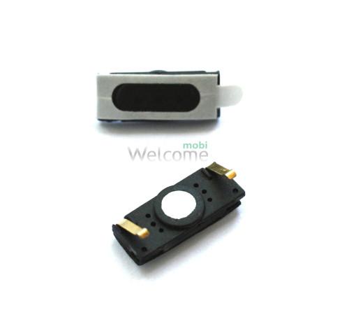 Динамик Motorola L6,C261,E390 orig
