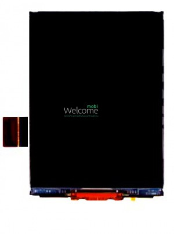Дисплей LG Optimus L3 E400,E405,T370,T375,T385 orig