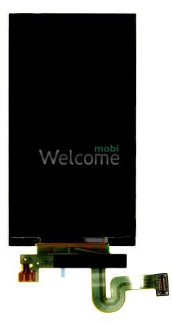 Дисплей Sony Ericsson MT11i Xperia NEMO orig