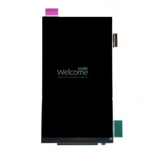 Дисплей Sony ST26i Xpreia J orig (TEST)