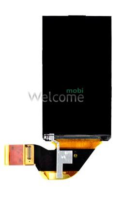 Дисплей Sony Ericsson U5 orig