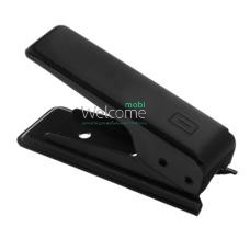 Iphone4G sim card cutter (to cut the sim)