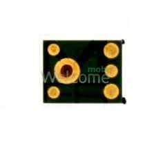 Микрофон Samsung L310, F490,M3510 (5 pin) orig