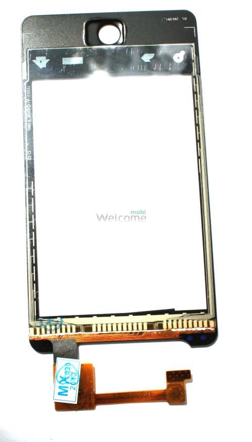 Сенсор HTC A3680 orig